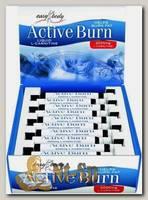 Easy Body Active Burn
