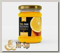 Джем Slim Jam