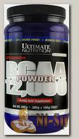 BCAA Powder 12000