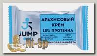 Конфеты орехово-фруктовые Jump One 30 г