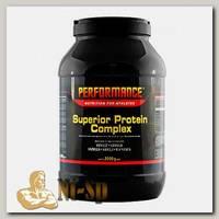 Superior Protein Complex