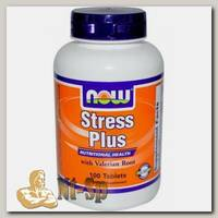 Stress Plus