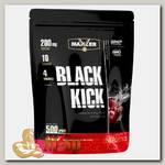 Black Kick (пакет)