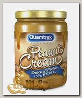 Паста арахисовая Crema Cacahuete Crunchy