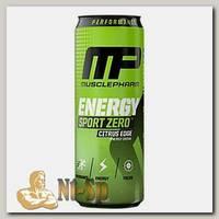 Energy Sport ZERO 12 шт