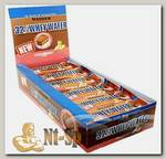 32% Whey Wafer Bar 35 г