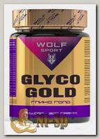 Glyco Gold