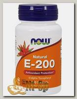 E-200 Da