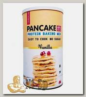 CHIKALAB Protein Pancake Baking Mix