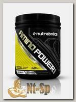 Amino Power 2000