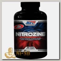 Nitrozine