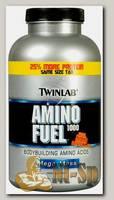 Amino Fuel tabs 1000 mg