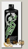 Joint-X  Liquid