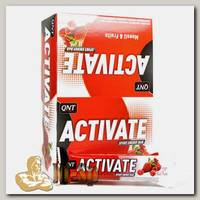 Activate Bar 35 г