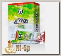 Батончики Slim Bar 50 г