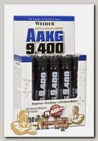 AAKG 9400
