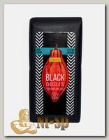 Extra Black Chocolate (100% горький шоколад)