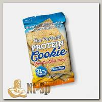 The Perfect! Protein Cookie 70 г