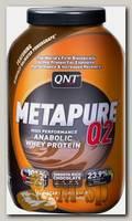 Metapure Q2