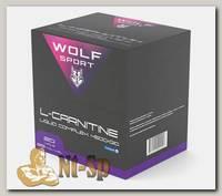 L-carnitine Liquid 4500+Q10