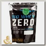 Iso Whey Zero lactose free (изолят)