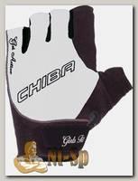 Перчатки Lady Gel