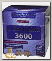 L-Carnitine 3600