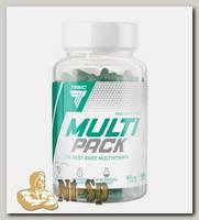 Комплекс витаминов MultiPack