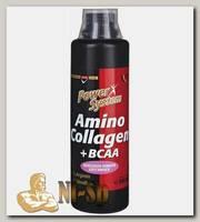 Amino+Collagen+BCAA
