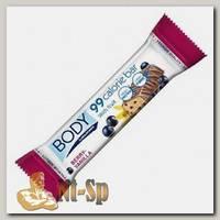 99 Calorie Bar 32 г
