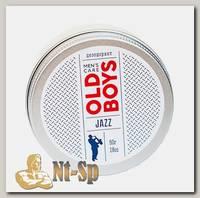 Дезодорант Old Boys Jazz