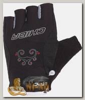 Перчатки Lady Diamond  - черные