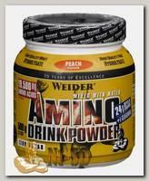 Amino Drink Powder