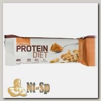 Optimal Protein Diet Bar 50 г