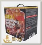 Атлет Power Сывороточно- молочный протеин