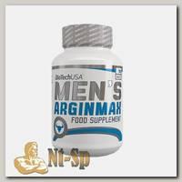 Men-s Arginmax