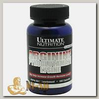 Arginine/Pyroglutamate/Lysine