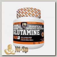 100% L-Glutamine