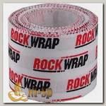 Тейп RockWrap 1.25 см/10 м
