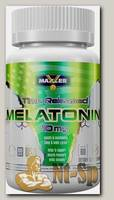 Melatonin Fast Sleep 10 мг