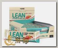Lean Protein Fiber Bar 60 г