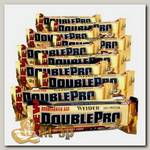 Double Pro Bar 50 г