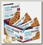 Energy Balance fitness Bar 35 г