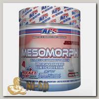 MESOMORPH