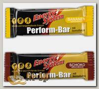 Perform Bar 50 г
