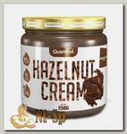 Паста Hazelnut Cream