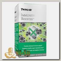 Immunity Booster veggie