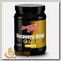 Recovery-Drink