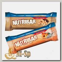 Nutribar 50 г