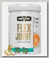 Flex Joint